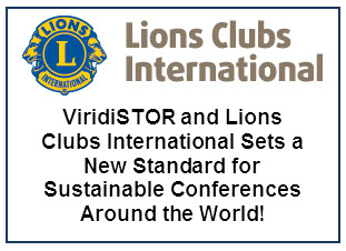 LionsClubPressRelease1