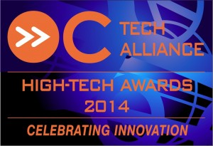octechallianceaward